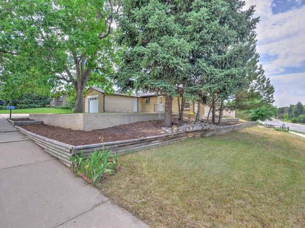 4 bed 2 bath Single Family at 6778 W 79th Cir Arvada, CO, 80003 is for sale at 350k - 1 of 26