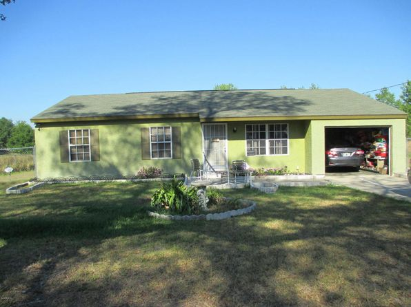 3 bed 2 bath Single Family at 9707 Bahia Rd Ocala, FL, 34472 is for sale at 80k - 1 of 35