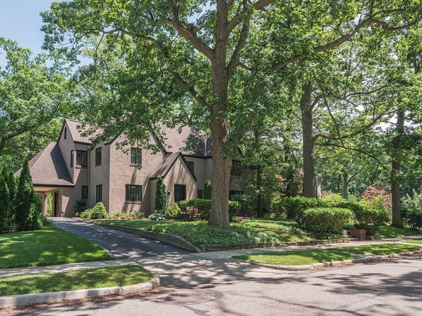 4 bed 5 bath Single Family at 2105 Wallingford Rd Ann Arbor, MI, 48104 is for sale at 1.03m - 1 of 77