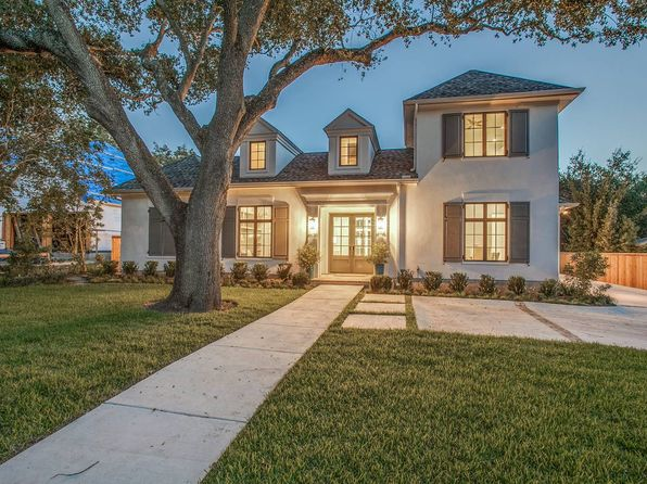 4 bed 5 bath Single Family at 208 Ivy Ln San Antonio, TX, 78209 is for sale at 1.90m - 1 of 25