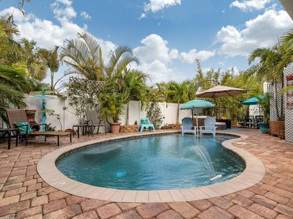 4 bed 3 bath Single Family at 4880 Coquina Rd Fort Myers Beach, FL, 33931 is for sale at 639k - 1 of 25
