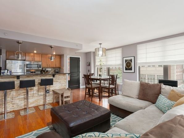 2 bed 2 bath Condo at 4301 Park Ave Union City, NJ, 07087 is for sale at 489k - 1 of 15