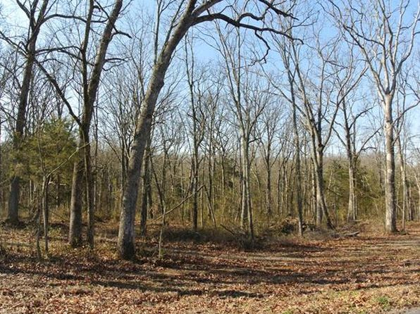 null bed null bath Vacant Land at 14 Conor Ct New Melle, MO, 63365 is for sale at 65k - 1 of 2