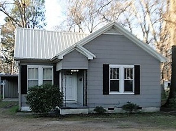 3 bed 1.75 bath Single Family at 512 W Jefferson Ave Greenwood, MS, 38930 is for sale at 66k - 1 of 11