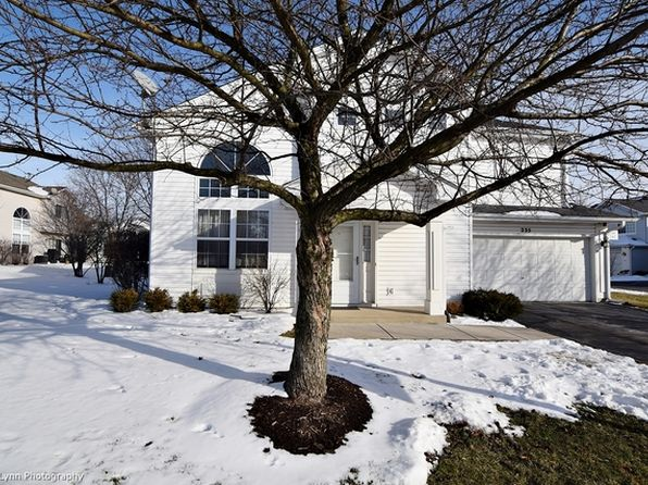 3 bed 3 bath Townhouse at 235 Abington Ln North Aurora, IL, 60542 is for sale at 182k - 1 of 25