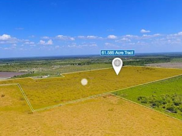null bed null bath Vacant Land at 0 Homannville Trl Lockhart, TX, 78644 is for sale at 523k - 1 of 3