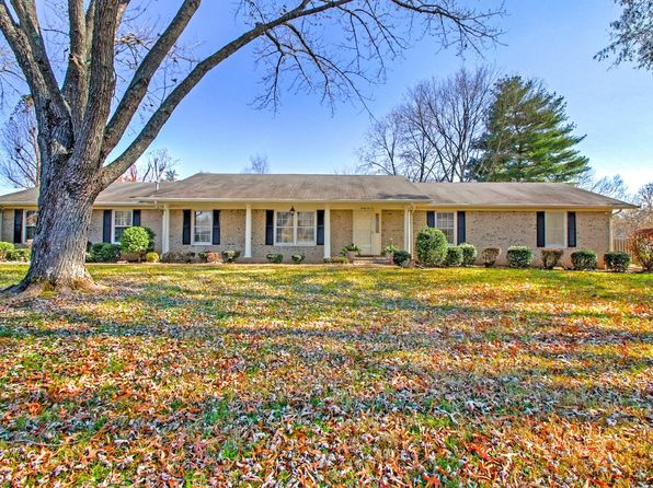 3 bed 3 bath Single Family at 2210 Coontree Ct Murfreesboro, TN, 37129 is for sale at 245k - 1 of 25