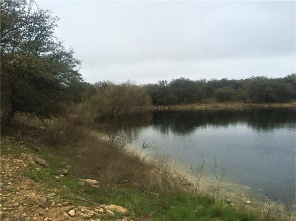 null bed null bath Vacant Land at 00 Hwy 206 Burkett, TX, 76834 is for sale at 684k - 1 of 11