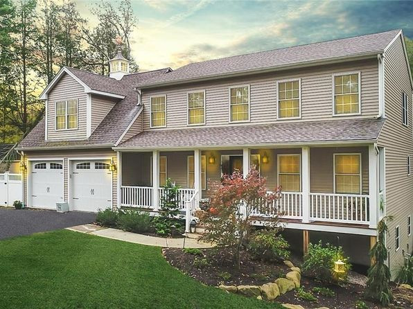 4 bed 3 bath Single Family at 2254 Division Rd East Greenwich, RI, 02818 is for sale at 575k - 1 of 40