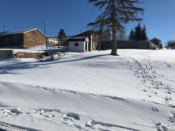 null bed null bath Vacant Land at  Nhn NE First Ave White Sulphur Springs, MT, 59645 is for sale at 20k - 1 of 2