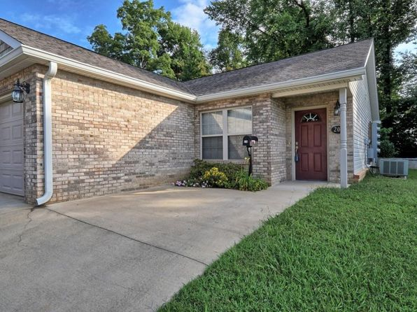 1 bed 1 bath Condo at 163 Browns Rd Johnson City, TN, 37615 is for sale at 85k - 1 of 20