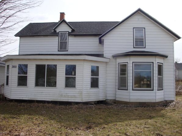3 bed 1 bath Single Family at 311 2nd Ave Goodhue, MN, 55027 is for sale at 94k - 1 of 17