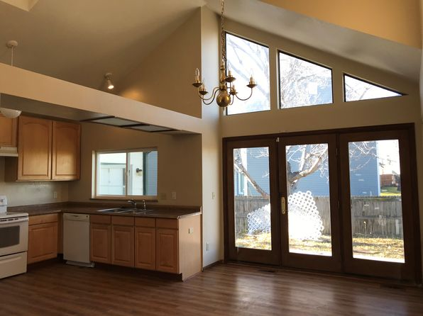 5 bed 3 bath Single Family at 20965 E 45th Ave Denver, CO, 80249 is for sale at 355k - 1 of 14