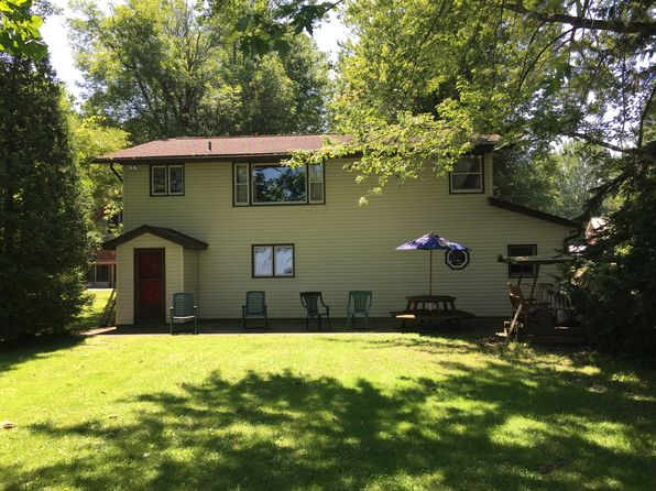 4 bed 2 bath Single Family at 9188 Snell Rd Canastota, NY, 13032 is for sale at 239k - 1 of 23