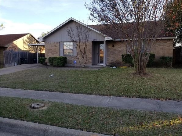 2 bed 1 bath Single Family at 6932 Sunflower Cir N Fort Worth, TX, 76120 is for sale at 95k - 1 of 22