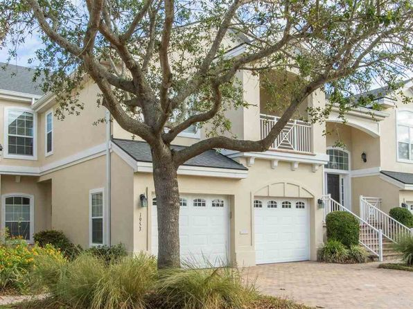 2 bed 2 bath Condo at 1953 Makarios Dr St Augustine Beach, FL, 32080 is for sale at 325k - 1 of 30