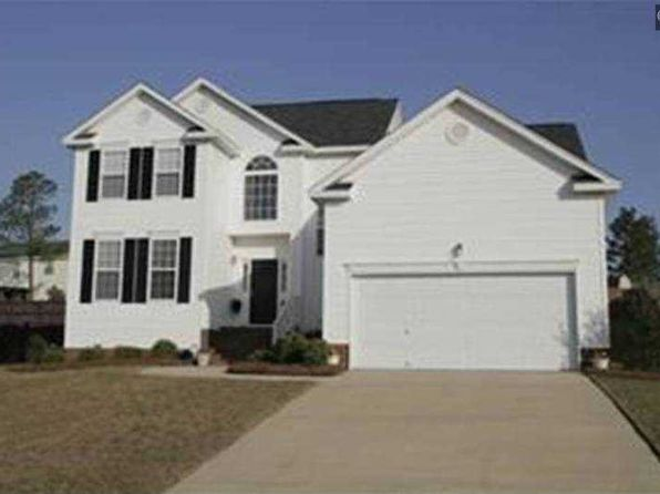 4 bed 3 bath Single Family at 705 BRICKINGHAM WAY COLUMBIA, SC, 29229 is for sale at 172k - google static map