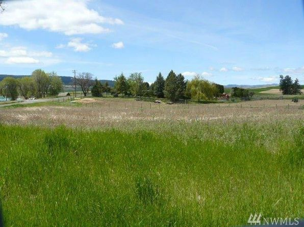 null bed null bath Vacant Land at 414 W Locust St Waterville, WA, 98858 is for sale at 90k - 1 of 2