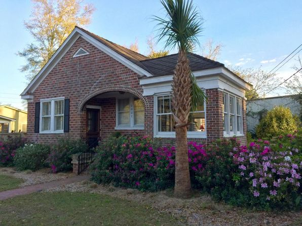 2 bed 1 bath Single Family at 2021 Frampton Ave Charleston, SC, 29412 is for sale at 350k - 1 of 47