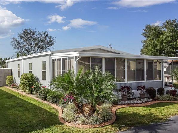 2 bed 2 bath Single Family at 30447 Sunshine Ln Sebring, FL, 33870 is for sale at 60k - 1 of 17