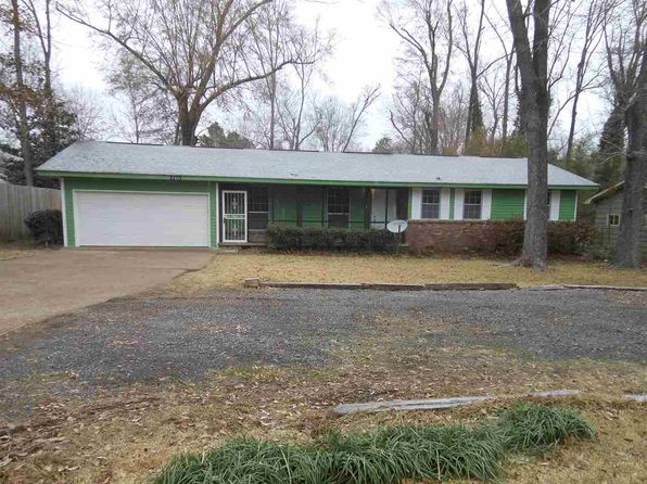 3 bed 4 bath Single Family at 720 COLONIAL CIR JACKSON, MS, 39211 is for sale at 140k - 1 of 18