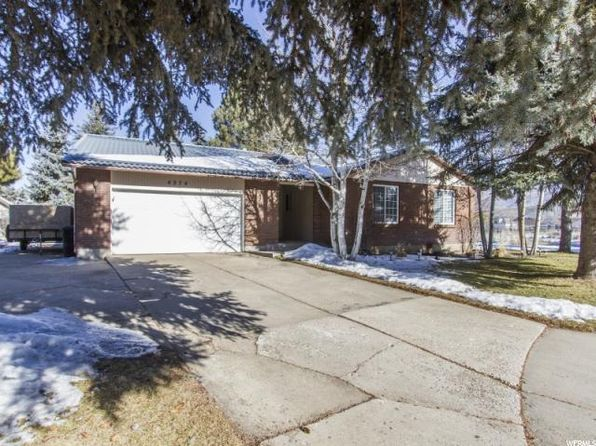 4 bed 3 bath Single Family at 4274 Blue Jay Cir Morgan, UT, 84050 is for sale at 350k - 1 of 34