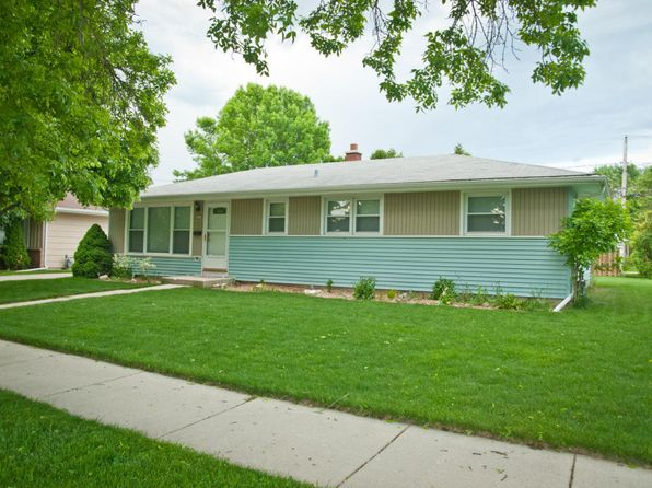 4 bed 1.5 bath Single Family at 2301 N 27th Pl Sheboygan, WI, 53083 is for sale at 150k - 1 of 25
