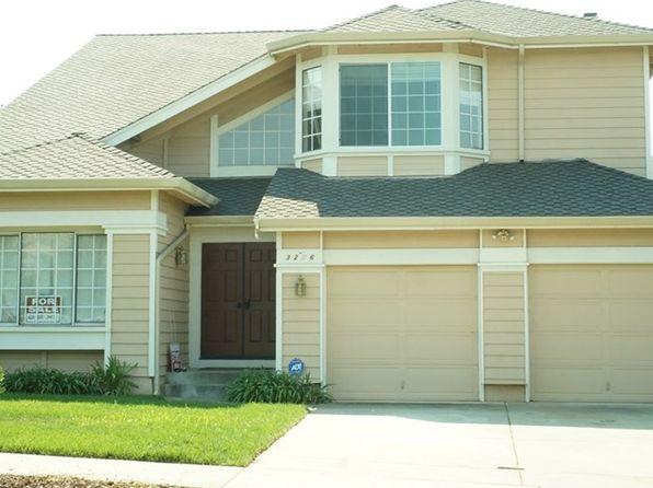 5 bed 3 bath Single Family at 3226 Vintage Crest Dr San Jose, CA, 95148 is for sale at 1.38m - google static map