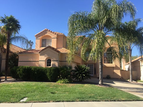 3 bed 3 bath Single Family at 45089 Putting Green Ct Temecula, CA, 92592 is for sale at 550k - 1 of 24