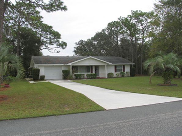 2 bed 2 bath Single Family at 5525 S Kline Ter Inverness, FL, 34452 is for sale at 140k - 1 of 30