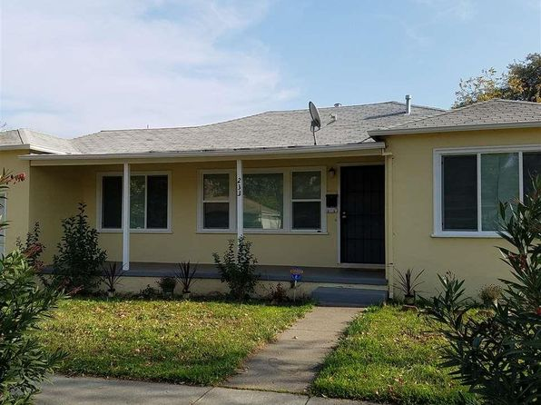 3 bed 1 bath Single Family at 233 Linda Vista Ave Pittsburg, CA, 94565 is for sale at 320k - 1 of 13