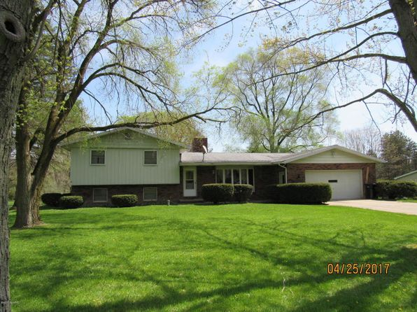 4 bed 3 bath Single Family at 4175 Bundy Rd Coloma, MI, 49038 is for sale at 180k - 1 of 23