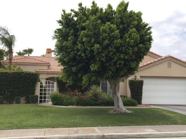 3 bed 2 bath Single Family at 1065 E Via San Michael Rd Palm Springs, CA, 92262 is for sale at 408k - 1 of 23
