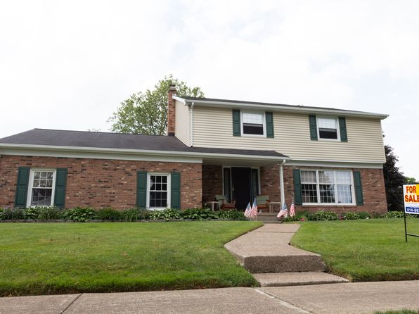 4 bed 3 bath Single Family at 173 Oakmont St North East, PA, 16428 is for sale at 235k - 1 of 54
