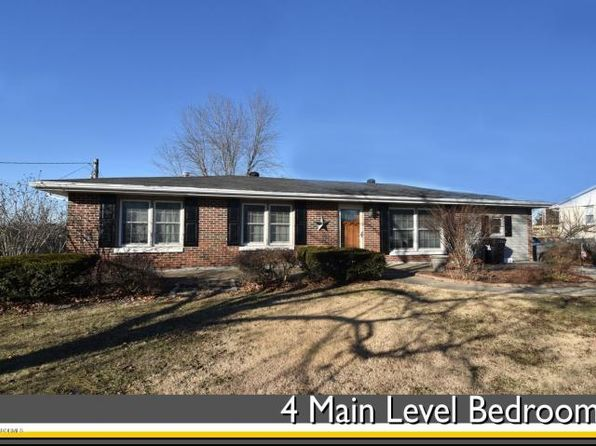 4 bed 2 bath Single Family at 3110 Route Cc Jefferson City, MO, 65109 is for sale at 120k - 1 of 11