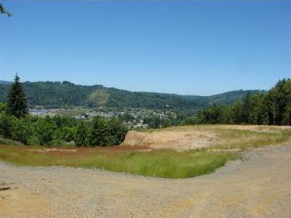 null bed null bath Vacant Land at 119 Ridgecrest Dr Longview, WA, 98632 is for sale at 120k - google static map