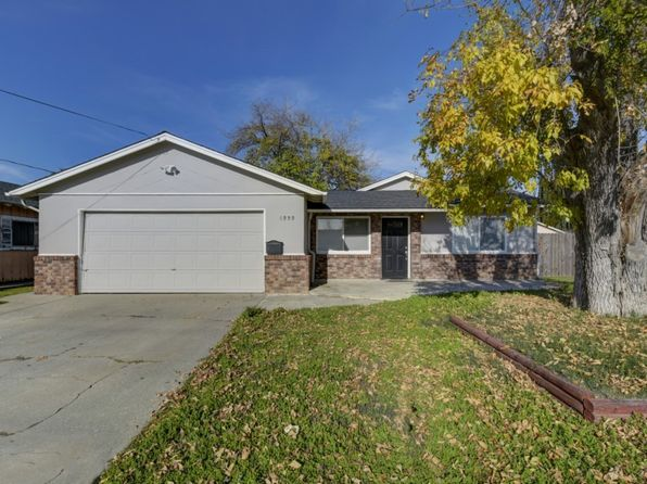 3 bed 2 bath Single Family at 1959 14th St Olivehurst, CA, 95961 is for sale at 195k - 1 of 22