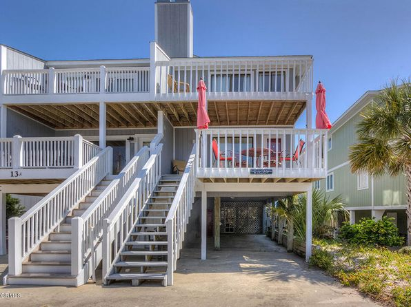 3 bed 3 bath Condo at 13 Columbia St E Wrightsville Beach, NC, 28480 is for sale at 750k - 1 of 40