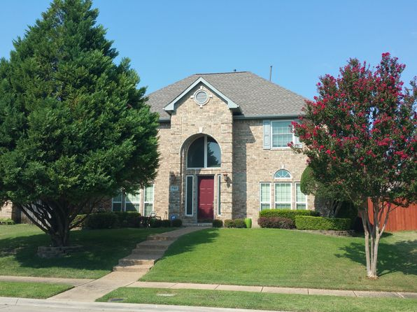 4 bed 3 bath Single Family at 7101 Dobbins Dr Plano, TX, 75025 is for sale at 380k - 1 of 25