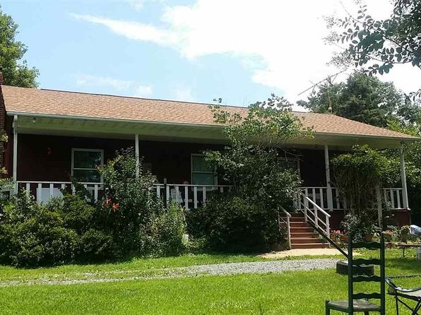 3 bed 3 bath Single Family at 3673 Byrd Mill Rd Louisa, VA, 23093 is for sale at 579k - 1 of 13
