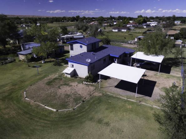 3 bed 2 bath Mobile / Manufactured at 6 Antonia Chavez Jarales, NM, 87023 is for sale at 170k - 1 of 41
