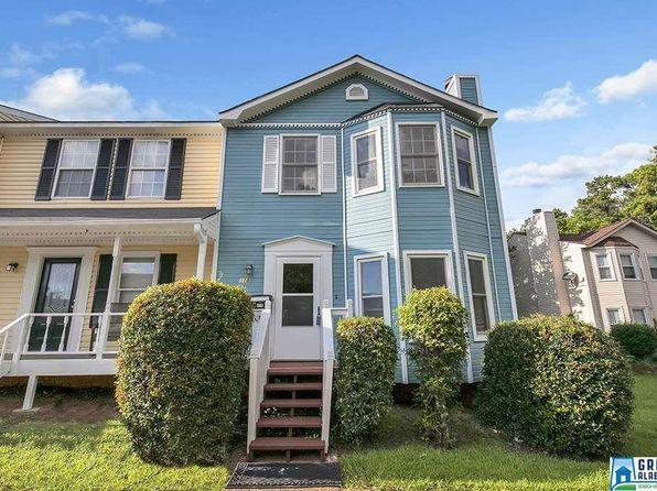 2 bed 1.5 bath Townhouse at 418 Buckingham Cir Birmingham, AL, 35215 is for sale at 58k - 1 of 14