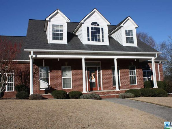 4 bed 4 bath Single Family at 105 Yellow Belle Oneonta, AL, 35121 is for sale at 286k - 1 of 40