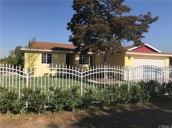 4 bed 2 bath Single Family at 435 Radway Ave La Puente, CA, 91744 is for sale at 505k - 1 of 14