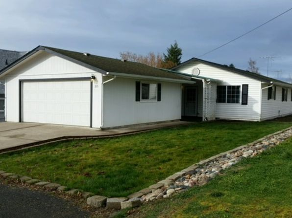 2 bed 2 bath Single Family at 395 N 1ST ST CRESWELL, OR, 97426 is for sale at 227k - 1 of 17