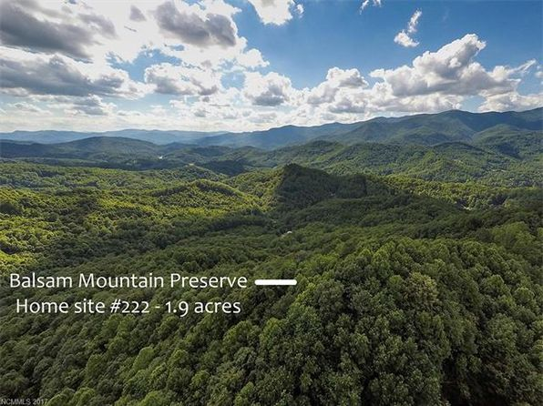 null bed null bath Vacant Land at  Flying Dutchman Road 222 Sylva, NC, 28779 is for sale at 94k - 1 of 18