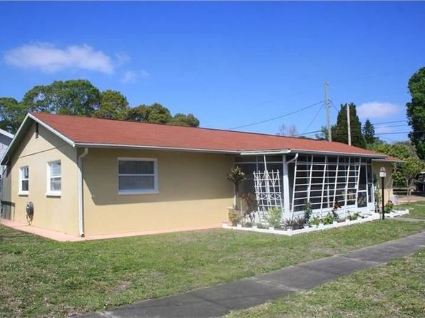 2 bed 1 bath Single Family at 4900 8th St N St Petersburg, FL, 33703 is for sale at 175k - 1 of 17