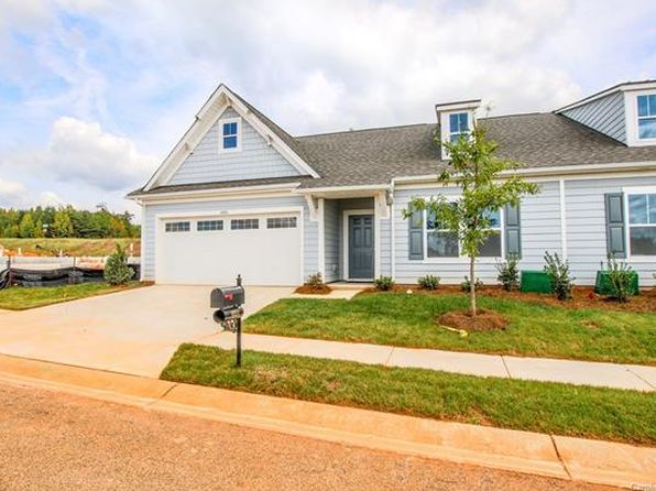 3 bed 2 bath Single Family at 40114 Crooked Stick Ln Lancaster, SC, 29720 is for sale at 172k - 1 of 21