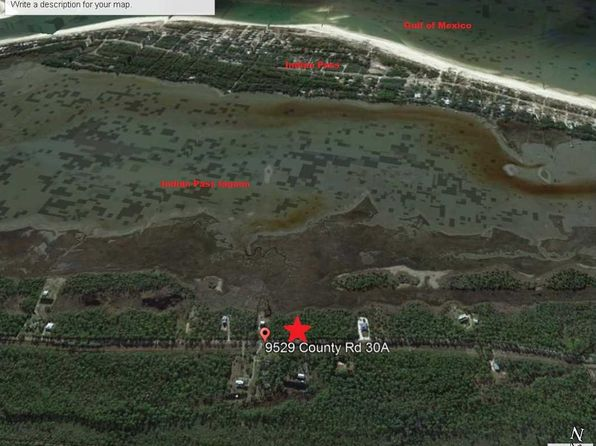 null bed null bath Vacant Land at 28 Cr 30-A Port St. Joe, FL, 32456 is for sale at 125k - 1 of 2