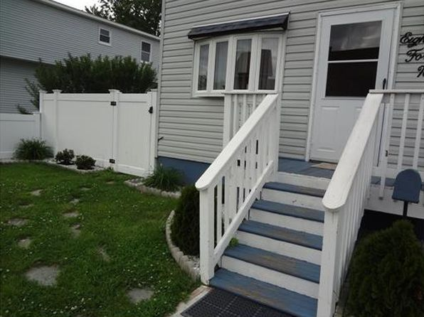 3 bed 3 bath Single Family at 849 Summerfield Ave Laurence Harbor, NJ, 08879 is for sale at 260k - 1 of 25